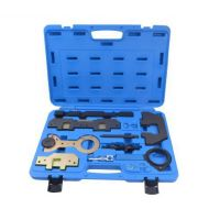 Engine Timing Tool Set BMW Double Vanos BMW M52 M54 - engine_timing_tool_set_gm_tools_bmw_qs10331.jpg