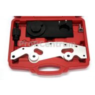 Timing Tool Set Kit BMW Double VANOS Camshaft M52 M54 M56 - engine_timing_tool_set_gm_tools_bmw_qs10388.jpg
