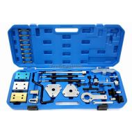 Engine Timing Tool Set Fiat Lancia  - engine_timing_tool_set_gm_tools_fiat_lancia_qs10318.jpg