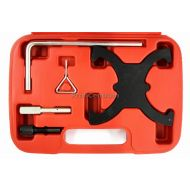 Engine Timing Tool Set Ford 1.6 16V Ti-VCT - engine_timing_tool_set_gm_tools_ford_1_6_16v_qs10305.jpg