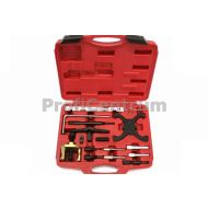 Engine Timing Tool Set Ford Mazda - engine_timing_tool_set_gm_tools_ford_mazda_qs10619.jpg