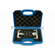 Engine Timing Tool Set Mercedes Chrysler - engine_timing_tool_set_gm_tools_mercedes_chrysler_qs10378.jpg