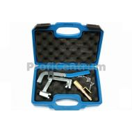 Engine Timing Tool Set Renault 2.0 16V 2.5 20V - engine_timing_tool_set_gm_tools_renault_2_0_16v_2_5_20v_qs10620.jpg