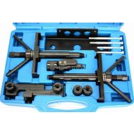 Engine Timing Tool Set Volvo S80 V70 XC90 S40  - engine_timing_tool_set_gm_tools_volvo_qs10340.jpg