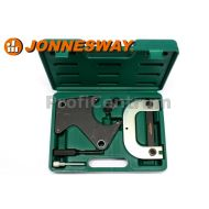 Engine Timing Tool Set Renault Nissan 1.2 2.0 16V 1.5DCI - engine_timing_tool_set_jonnesway_renault_nissan_1_2_2_0_16v_1_5dci_al010043a.jpg