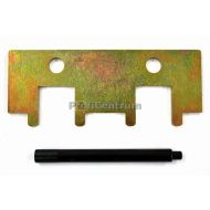 Engine Timing Tool Set CRANKSHAFT BMW COMMON RAIL 2.0 D 3.0 D - engine_timing_tool_set_mark_moto_bmw_2_0_d_3_0_d_war126.jpg