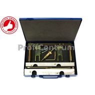 Engine Timing Tool Set BMW 2.5 3.0 N51 N52 N52K N53 N54 - engine_timing_tool_set_mark_moto_bmw_2_5_3_0_war382_.jpg