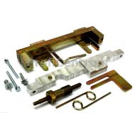 Engine Timing Tool Set BMW BMW N43 1.6 2.0 (B16 B20) - engine_timing_tool_set_mark_moto_bmw_n43_16_2__war347.jpg