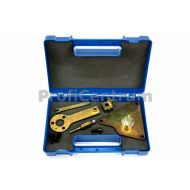 Engine Timing Tool Set Fiat Alfa Romeo Lancia Multiair - engine_timing_tool_set_mark_moto_fiat_alfa_romeo_lancia_multiair_.jpg
