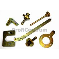 Engine Timing Tool Set Fiat Ford Lancia Opel Suzuki 1.3 JTD CDTI - engine_timing_tool_set_mark_moto_fiat_ford_lancia_opel_suzuki_1_3_jtd_cdti_war321.jpg