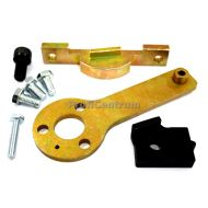 Engine Timing Tool Set Lancia FIAT 1.4 FIRE PUNTO DOBLO LANCIA  - engine_timing_tool_set_mark_moto_fiat_lancia_war124.jpg