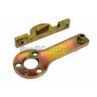 Engine Timing Tool Set Fiat Panda 1.1 Eco 1.2 - engine_timing_tool_set_mark_moto_fiat_panda_1_1_eco_1_2_war325.jpg