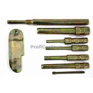 Engine Timing Tool Set  Ford 1.6 1.8 2.5TD - engine_timing_tool_set_mark_moto_ford_1_6_1_8_2_5_td_war128.jpg