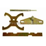 Engine Timing Tool Set Ford 1.6 Ti-VCT - engine_timing_tool_set_mark_moto_ford_1_6_ti_vct_war297.jpg