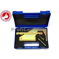 Engine Timing Tool Set Ford Mazda 1.8 SCI 2.0 2.3 - engine_timing_tool_set_mark_moto_ford_mazda_1_8_sci_2_0_2_3_war373.jpg
