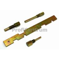 Engine Timing Tool Set Ford Mazda Zetec 1.25-2.0 - engine_timing_tool_set_mark_moto_ford_mazda_zetec_war333.jpg