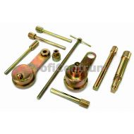 Engine Timing Tool Set Land Rover Jaguar Diesel 2.0 2.5 - engine_timing_tool_set_mark_moto_land_rover_jaguar_diesel_2_0_2_5_war302.jpg