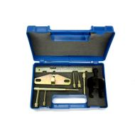 Engine Timing Tool Set Mazda Ford Diesel TDCi TCI - engine_timing_tool_set_mark_moto_mazda_ford_diesel_tdci_tci_war178.jpg