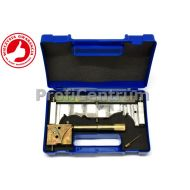 Engine Timing Tool Set Opel Chevrolet 1.4 16V - engine_timing_tool_set_mark_moto_opel_chevrolet_1_4_16v_war383.jpg