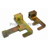 Engine Timing Tool Set Renault Opel Nissan 1.9 2.2 2.5 - engine_timing_tool_set_mark_moto_renault_opel_nissan_1_9_2_2_2_5_war335.jpg