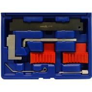 ENGINE TIMING TOOL SET OPEL CHEVROLET FIAT ALFA ROMEO 1.6 1.8 16V  - engine_timing_tool_set_opel_chevrolet_fiat_alfa_romeo_1.6_1.8_16v__1.jpg
