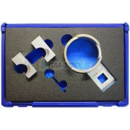 ENGINE TIMING TOOL SET OPEL SAAB 2.0 TURBO Z20NET B207  - engine_timing_tool_set_opel_saab_2.0_turbo_z20net_b207.jpg