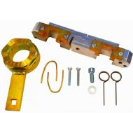 ENGINE TIMING TOOL SET OPEL VAUXHALL ASTRA INSIGNIA 1.6 SIDI ECOFLEX  - engine_timing_tool_set_opel_vauxhall_astra_meriva_1.6_cdti_ecoflex.jpg
