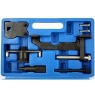 ENGINE TIMING TOOL SET OPEL SAAB 2.0 2.2 DTI - engine_timing_tool_set_opel_vauxhall_zafira_saab_2.0_2.2_dti_astra_omega_vectra.jpg