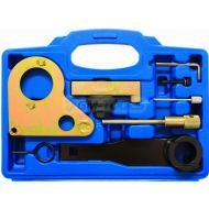 ENGINE TIMING TOOL SET RENAULT OPEL NISSAN 2.0 DCI CDTI - engine_timing_tool_set_renault_opel_nissan_2.0_dci_cdti.jpg