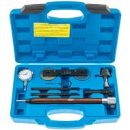 ENGINE TIMING TOOL SET VW AUDI SKODA 1.2 1.4 1.6 FSI TSI TFSI  - engine_timing_tool_set_vw_audi_skoda_1.2_1.4_1.6_fsi_tsi_tfsi.jpg