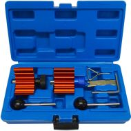 ENGINE TIMING TOOL SET VW AUDI SKODA SEAT 1.2 1.4 1.9 2.0 TDI SDI - engine_timing_tool_set_vw_audi_skoda_seat_1.2_1.4_1.9_2.0_tdi_sdi.jpg