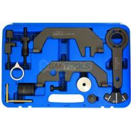 ENGINE TIMING TOOLS BMW V8 V12 E60 E63 E53 N62 N73 3.6 4.0 4.4 4.8 - engine_timing_tools_bmw_e60_n62_n73_3.6_4.0_4.4_4.8.jpg