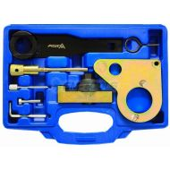 ENGINE TIMING TOOLS RENAULT NISSAN 1.6 2.0 2.3 DCI  - engine_timing_tools_renault_nissan_1.6_2.0_2.3_dci.jpg