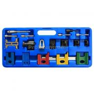 Engine Universal Timing Locking Tool Set Timing Belt Kit - engine_universal_timing_locking_tool_set_timing_belt_kit1.jpg