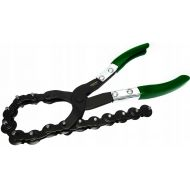 EXHAUST CHAIN CUTTER 20-75MM - exhaust_chain_cutter_20-75mm_1.jpg