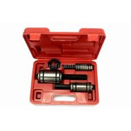 Exhaust Pipe Expander Set - exhaust_pipe_expander_set_qs84036.jpg