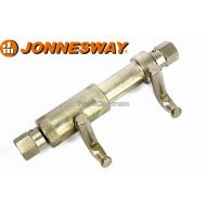 Exhaust Spring Removal Tool - exhaust_spring_removal_tool_an010159.jpeg