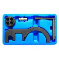Engine Timing Tool Set BMW 1.8 2.0 118D 120D X3 520D - f04052-2.jpg