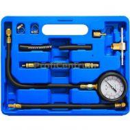 diagnostic gm tools shop online rh gm tools eu
