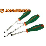 Flat-head Magnetic Screwdriver 6.5x100mm - flat-head_magnetic_screwdriver_6_5_100mm_d71s6100.jpg