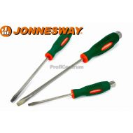 Flat-head Magnetic Screwdriver For Lining 8x200mm - flat-head_magnetic_screwdriver_for_lining_8_200mm_d70s8200.jpg