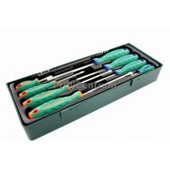 Flat-head & Phillips Screwdriver Set 8pc Tool Insert - flat-head_phillips_screwdriver_set_8pc_tool_insert_d71pp08sp.jpg