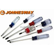 Flat-head Screwdriver 5x100mm - flat-head_screwdriver_5_100mm_d07k54.jpeg