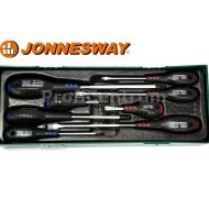 Flat-head And Phillips Screwdriver Set 8pc - flat_head_and_phillips_screwdriver_set_8pc.jpg