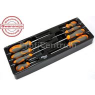 Flat-head And Phillips Screwdriver Set 8pc - flat_head_and_phillips_screwdriver_set_8pc_c1210.jpg