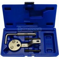 ENGINE TIMING TOOL SET FORD TRANSIT 2.2 TDCI - ford_transit_2.2_tdci_engine_camshaft_crankshaft_flywheel_timing_lock_tool_kit.jpg