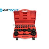 Front Wheel Bearing Tool Set 23pc - front_wheel_bearing_tool_set_23pc_10610.jpg
