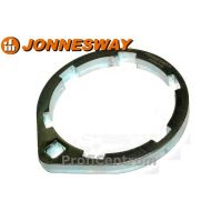 Fuel Filter Wrench Volvo 2.4 D5 JONNESWAY - fuel_filter_wrench_volvo_2_4_d5_ai050146.jpg