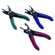 Fuel Line Pliers Set Opel Ford Renault - fuel_line_pliers_set_opel_ford_renault_al010006.jpg