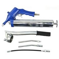 AIR Automatic Pneumatic Grease Gun 400ml  - g01126-7.jpg